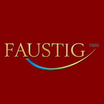 Faustig Kurt