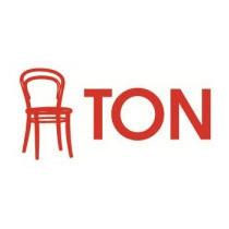 TON a.s.