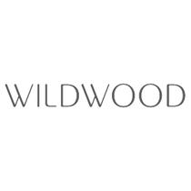 Wildwood Lamps