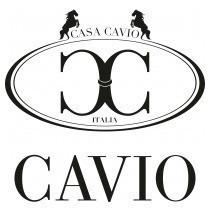 Cavio srl