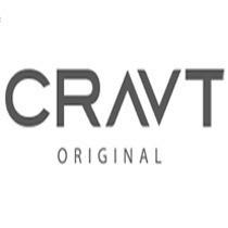 Cravt Original (DK HOME)