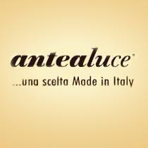 Antea Luce