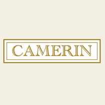Camerin